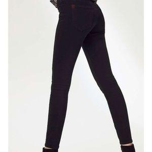 BDG Black skinny Twig Jeans Size 26
